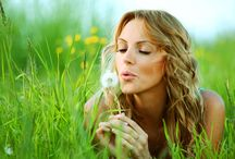 natural beauty / posts related to taking care of your body, mind and spirit for radiant natural beauty