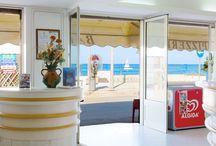 Offerte Hotel Al Porticciolo