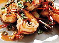 yummy recipes savoury