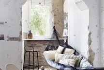 Sisustus-for the home-