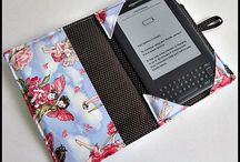 Laptop/tablet sleeves & covers
