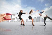 Atraer El Cliente Ideal. http://www.misionfortuna.com/landing.php?id=miryam