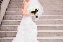 Wedding Photography / by Amanda C