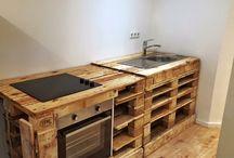Küche & Co.