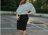 Outfit / #outfit #blogger #myoutfit