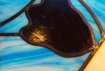 El cielo de Lis hoy brilla más  / Tras las labores de limpieza y mantenimiento desarrolladas el lunes 20 de enero, el cielo de Lis brilla en todo su esplendor. Este proceso, que supone el desmontaje de las vidrieras una a una para su limpieza y conservación, se desarrolla cada siete años :-)