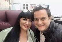 Alejandra Ávalos a sus 48, quiere ser mamá ¡y renta un vientre!