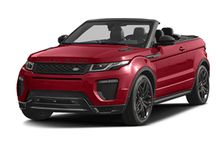 Range Rover Evoque Convertible / The Range Rover Evoque Convertible has arrived in palm Beach. The long awaited Convertible for All Seasons will surely be a hit in beautiful Palm Beach County. Whether cruising by the beach or checking out the hot spots on Clematis street the Range Rover Evoque Convertible will turn heads.