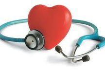 Tratamientos Naturales para la Salud  / Excelente Articulo sobre Soluciones Naturales Para tratar y Prevenir distintas enfermedades