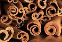 Cinnamon News Clips / The latest cinnamon benefits news articles from the web. Subscribe to keep in touch with the latest findings.