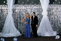 prom / by Shelley King