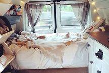 van life <3