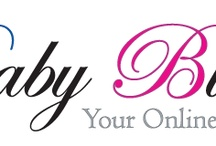 Blogs / Hello World: Follow my Journey as I discover the wonderful world of motherhood. http://www.babyblessedgifts.blogspot.co.uk/