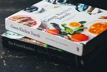 Gluten free Books