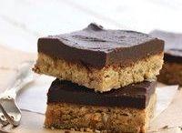 lavkarbo kaker og mat