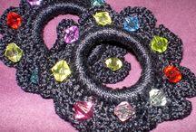 artesania crochet