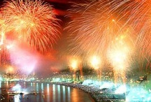 Capodanno 2014 / New Years Eve 2014