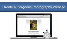 Great new resource for creating photos! / by David Maxey
