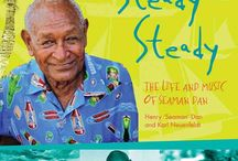 Torres Strait Arts and Culture / anythings that relevant to Torres Strait