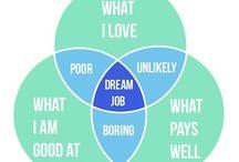Personal/Career Advice
