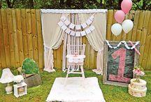 decoration wedding