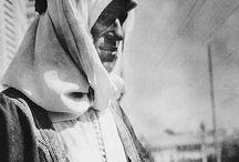 "T.E. LAWRENCE ""OF ARABIA"""