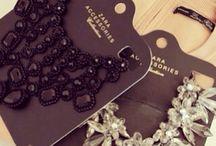 Accessories♥♥