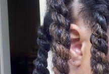 furi , érdekes , szép , extra hajak
