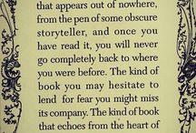 Simply Literary
