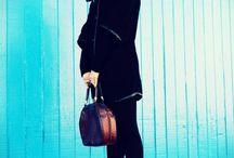 Wear / by Amelia Herman