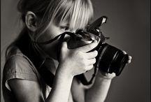 FOTOGRAFIA ARTISTICA.