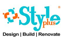 Style Plus - Design   Build   Renovations / We are a Design   Build   Renovations   Interior Design company based on the North Shore, Auckland, New Zealand. We provide complete project management service from initial design through to the build and interior design.