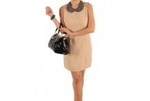 La Femme primavara vara 2013 rochii