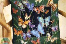 nakış 2 - embroidery 2