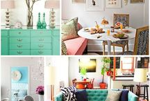 Decor  / home_decor