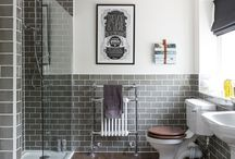 Design | bathroom