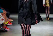 High Fashion POLAND