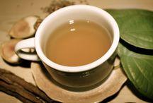 Ragam Resep Jamu Herbal Yang Bisa Kalian Buat Sendiri Dirumah, Resep Jamu Herbal