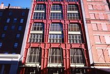 architecutre_cont ten house