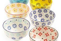Bowls and Beyond!