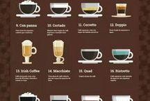 Hora do CAFÉ* manhã/tarde