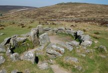 Dartmoor Archaeology