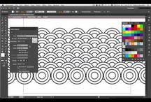 art ref: digital tutorials