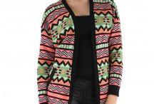 Kleding / Kleding musthaves shop je bij doorzo.nl! Top items naar de laatste trends. Levering 1 werkdag & gratis verzenden vanaf € 20,- http://www.doorzo.nl/kleding-fashion-mode/