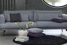 DAMNET - designerskie, minimalistyczne meble / DAMNET Living Design to nowoczesne i designerskie meble. Od 10 LATdzielą zamiłowanie do pięknych wnętrz.   Firma DAMNET to nowoczesny design, ciekawe formy, nowatorskie rozwiązania i materiały oraz funkcjonalność i wygoda. Oferuje wysublimowany włoski design, prosty i funkcjonalny design skandynawski, awangardowe i wyszukane dodatki oraz oświetlenie na najwyższym poziomie.