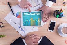 course Evaluation management
