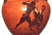 Ékszer, Vázák. Üveg tárgyak...Figurine, porcelan.. / Designe, Ajándék ötletek.. Antik ..érdekességek.