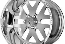 American Force Wheels / Find the latest American Force Rims. You can see our FULL selection including prices and FREE shipping here: http://www.hubcap-tire-wheel.com/american-force-wheels-rims.html