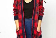 Women's Sweaters best seller psy cloth