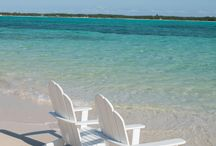 TRAVEL | Caribbean / Tips and inspiration for travel in the Caribbean!